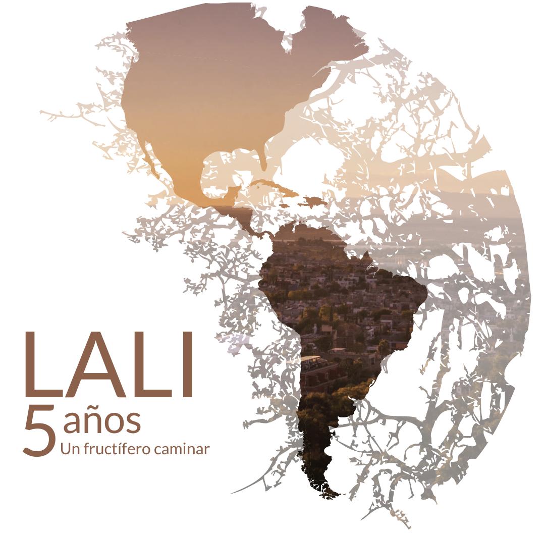 LALI5anos-PereSala