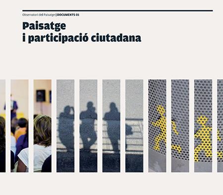 Participacio1