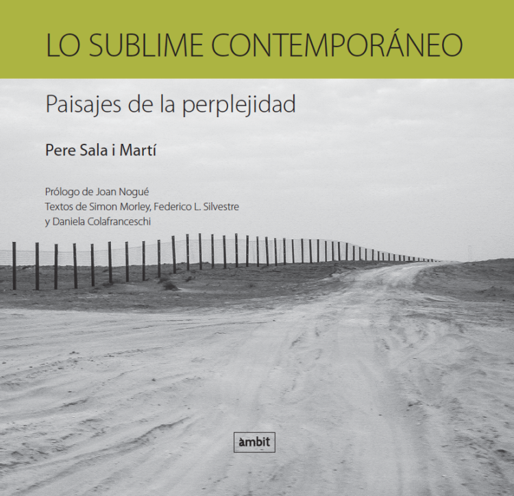 Sublime_contemporaneo-PSala